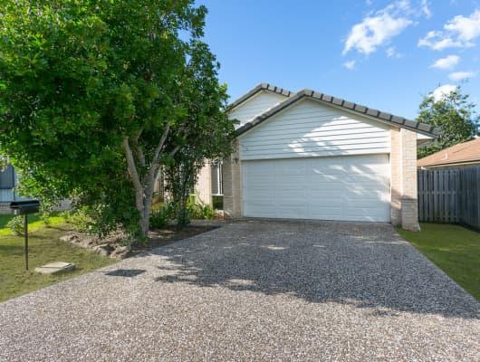 8 Ropati St, Redbank Plains, QLD, 4301
