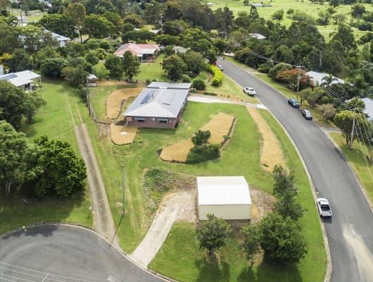 13 Lasiandra Dr, Southside, QLD, 4570