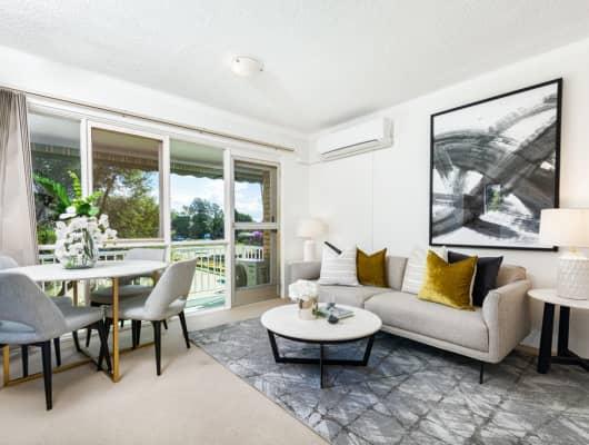 11/143-145 Burns Bay Road, Lane Cove, NSW, 2066