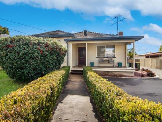 46 Vera St, South Tamworth, NSW, 2340