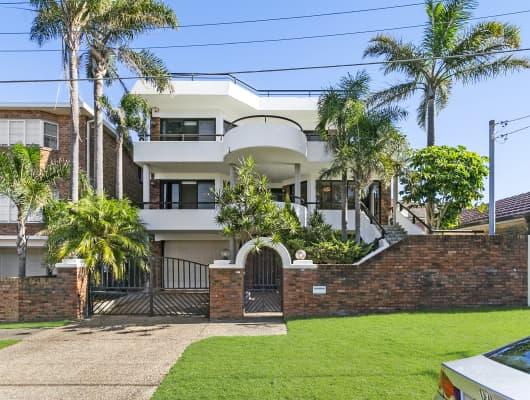 2 Bell Street, Maroubra, NSW, 2035