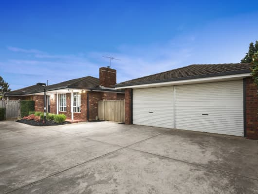 31 Westleigh Drive, Werribee, VIC, 3030