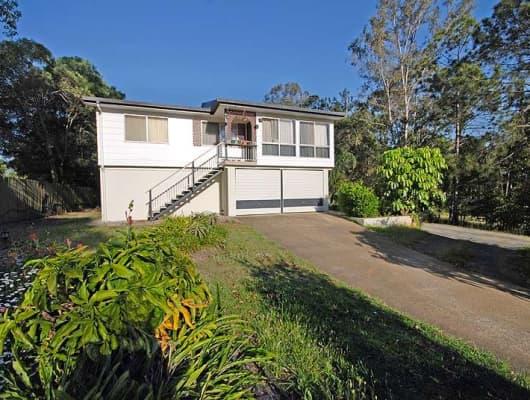 11 Daisy Hill Rd, Daisy Hill, QLD, 4127