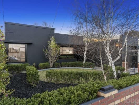 11 Richmond Street, Geelong, VIC, 3220