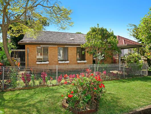 16 Wallace Road, Fernhill, NSW, 2519