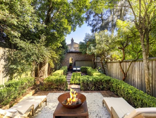 72 Colin St, Cammeray, NSW, 2062