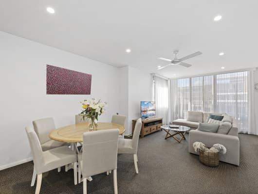 943/9 Rothschild Ave, Rosebery, NSW, 2018