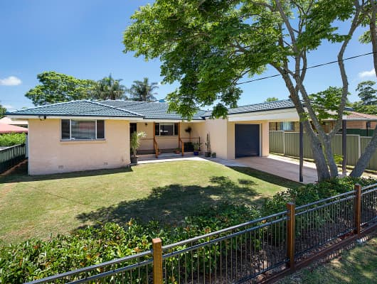 33 Cleary Street, Centenary Heights, QLD, 4350