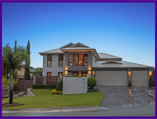 67 Franquin Crescent, Kuraby, QLD, 4112