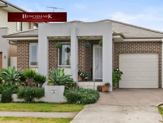 90 Maddecks Ave, Moorebank, NSW, 2170