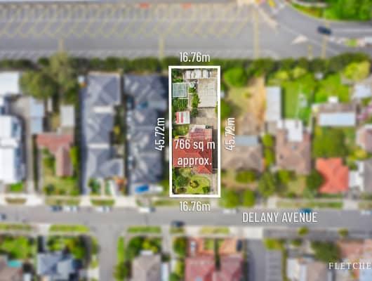 6 Delany Avenue, Burwood, VIC, 3125