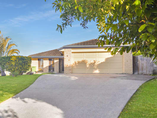 4 Riverstone Place, Bli Bli, QLD, 4560