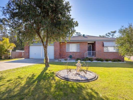 16 Hampton Court, Lansdowne, NSW, 2430