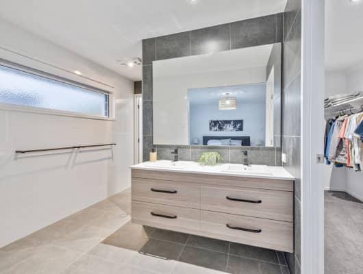 49 Stockman Street, Kingsholme, QLD, 4208