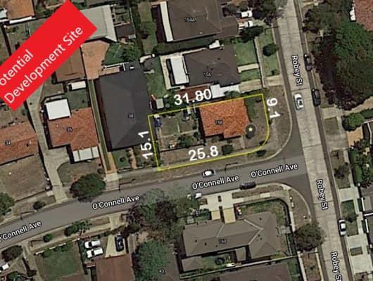158 Robey St, Matraville, NSW, 2036