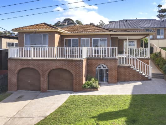 135 Shoalhaven St, Kiama, NSW, 2533