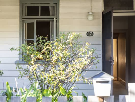 17 Isabella Street, Balmain, NSW, 2041