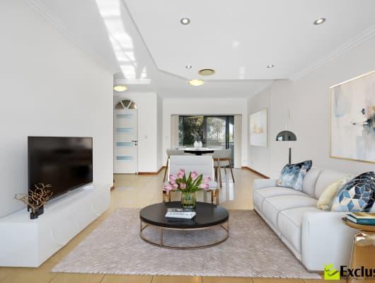 7/718-722 Victoria Road, Ermington, NSW, 2115