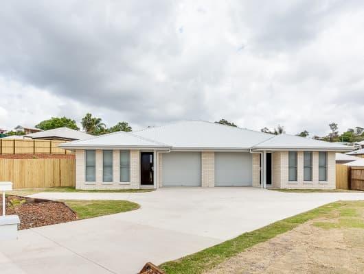 10 Glynn Pl, Gympie, QLD, 4570