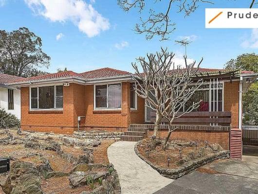 39 Leumeah Rd, Leumeah, NSW, 2560