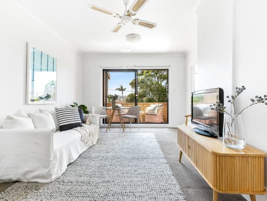 5/489 Old South Head Road, Rose Bay, NSW, 2029