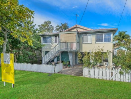 33 Cowen Street, Margate, QLD, 4019