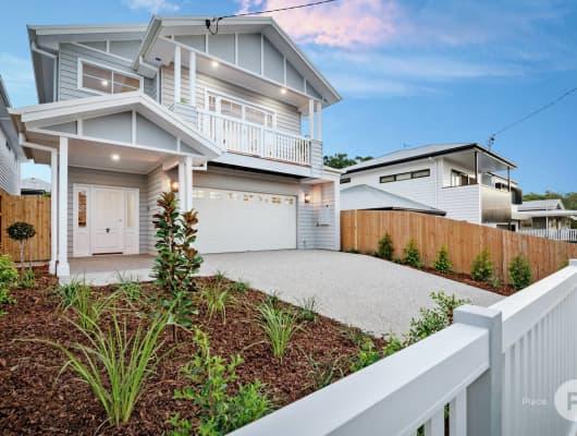 18/20 Skirving Street, Morningside, QLD, 4170