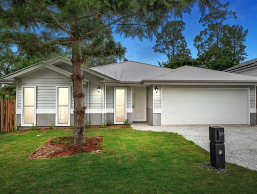 81A Oak Street, Bellbird Park, QLD, 4300
