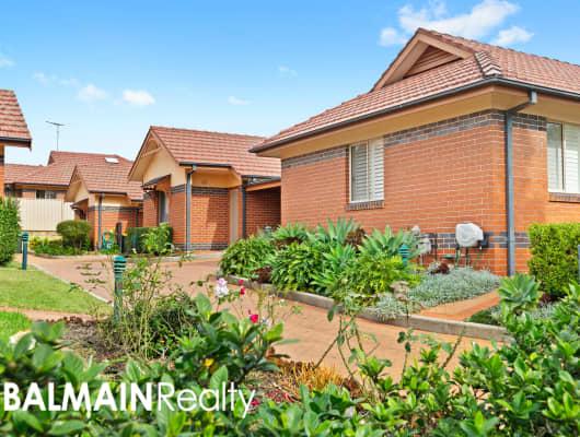 81 Edenholme Road, Wareemba, NSW, 2046