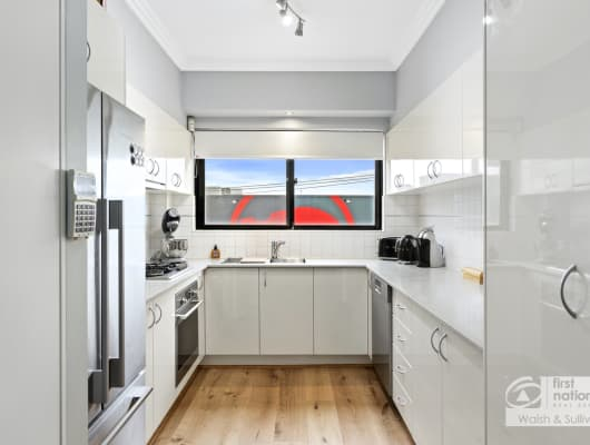 6/30 Redbank Rd, Northmead, NSW, 2152