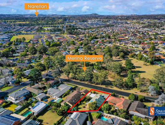 7 Southdown Road, Elderslie, NSW, 2570