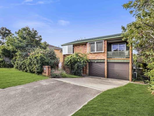 31 Tonlegee Street, Ferny Grove, QLD, 4055