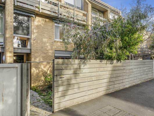 137 Park Street, South Melbourne, VIC, 3205