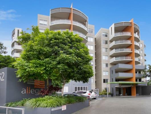 115/62 Cordelia St, South Brisbane, QLD, 4101