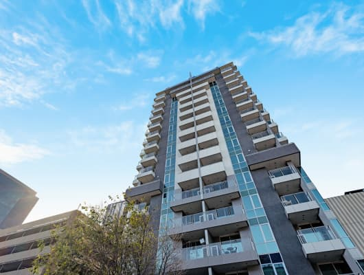 1703/18 Rowlands Place, Adelaide, SA, 5000