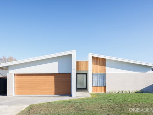 5 Sienna Place, Youngtown, TAS, 7249