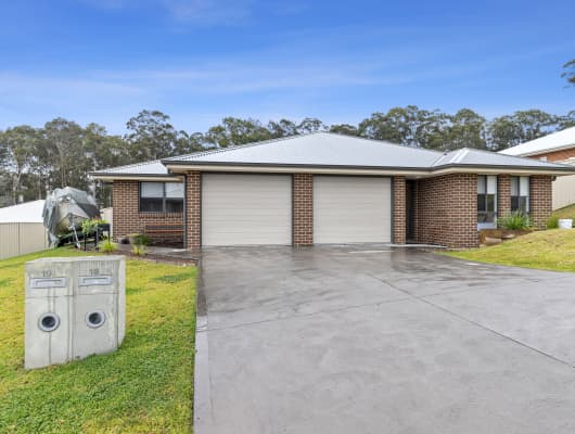 19 Wagtail Crescent, Batehaven, NSW, 2536