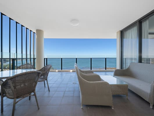 1001/99 Marine Parade, Redcliffe, QLD, 4020