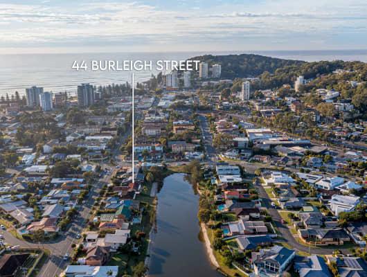 44 Burleigh Street, Burleigh Waters, QLD, 4220