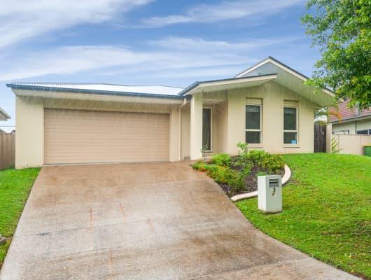 3 Andromeda Drive, Coomera, QLD, 4209