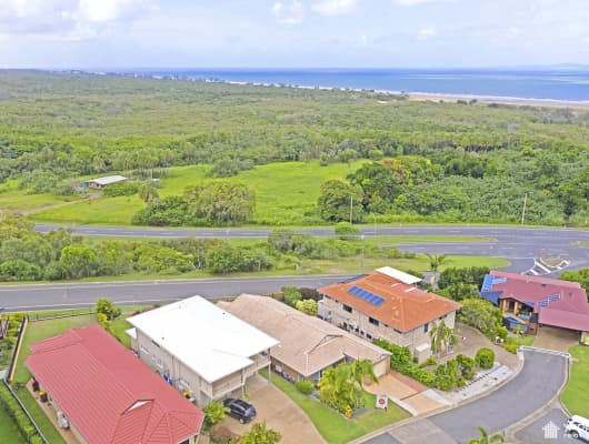 7 Coxwold Pl, Pacific Heights, QLD, 4703
