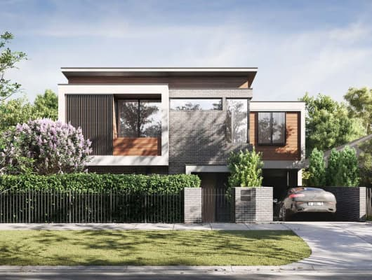 29 Wheatleigh Street, Crows Nest, NSW, 2065