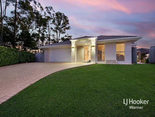 6 Emu Court, Warner, QLD, 4500