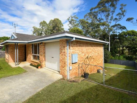 60A Oscar Ramsay Drive, Boambee East, NSW, 2452