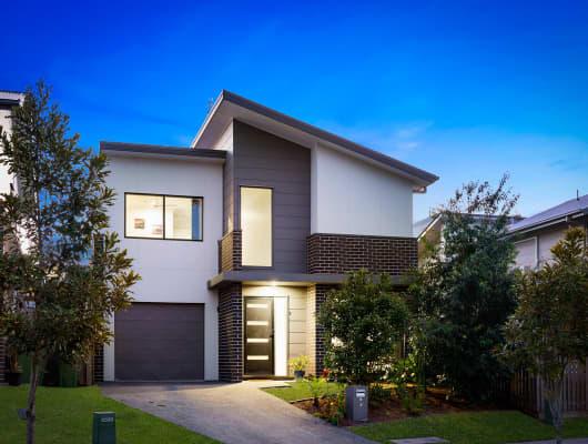 7 Flora Terrace, Pimpama, QLD, 4209