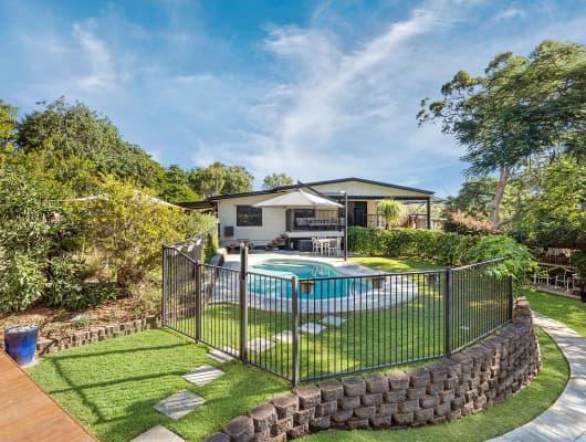 24 Allinga Street, Mount Gravatt East, QLD, 4122