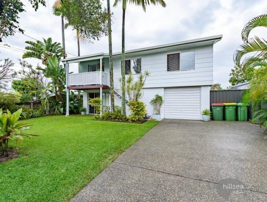 58 Errol Avenue, Paradise Point, QLD, 4216