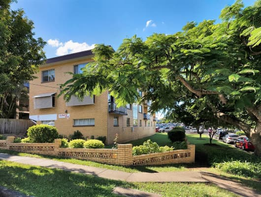 2/109 Wallace St, Chermside, QLD, 4032