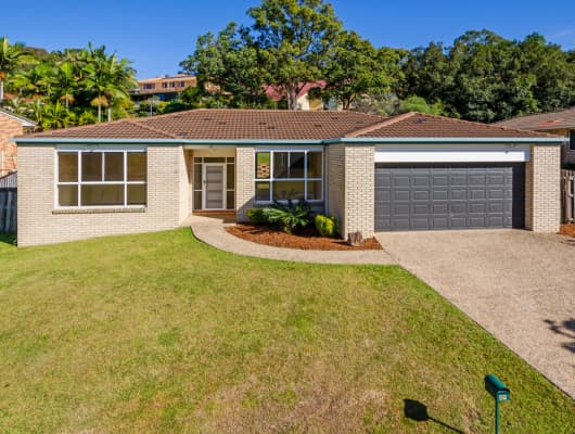 89 Pacific Pines Boulevard, Pacific Pines, QLD, 4211