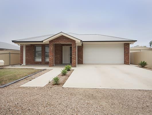 30 Lipson Road, Kadina, SA, 5554